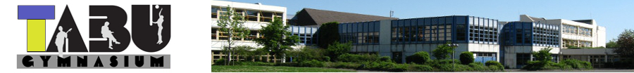 Tannenbusch Gymnasium Bonn