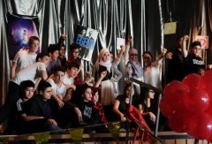 A_Klasse_Theater.jpg
