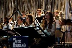 Musikzweig_BigBand2kleiner.jpg