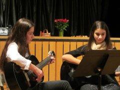 Musikzweig_Instrumentalkonzert.JPG