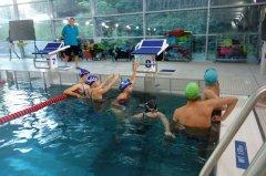 Sportzweig_Schwimmen.JPG