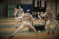 Sportzweig_fechten.jpg