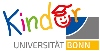 Kinderuni Logo hp s