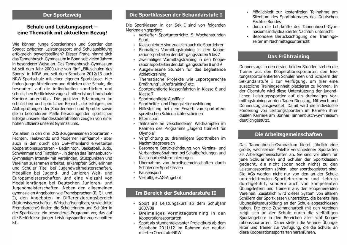 Ungewöhnlich Schuljahre Rahmen K 12 Ideen - Benutzerdefinierte ...
