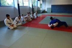 Sportzweig_Judo.JPG